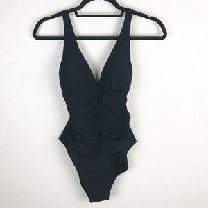 Profile by Gottex | One Piece Swimsuit | Small